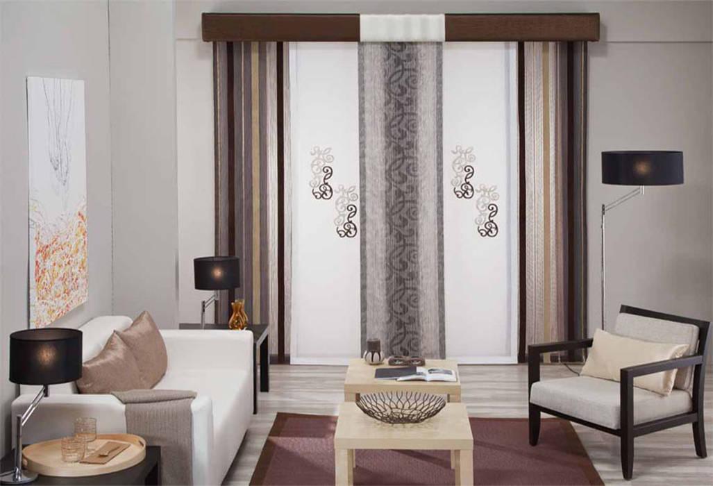 EL OESTE HOGAR Living roomAccessories & decoration