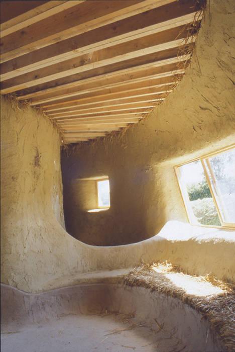 House for stories 内観 オリジナルな 家 の 遠野未来建築事務所 / Tono Mirai architects オリジナル