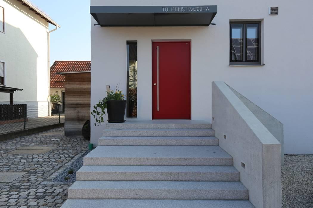 Murs & Sols classiques par Braun Steinmetz GmbH & Co. KG Classique