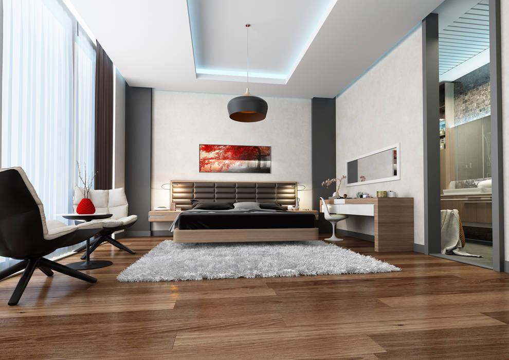 BA DESIGN BedroomAccessories & decoration