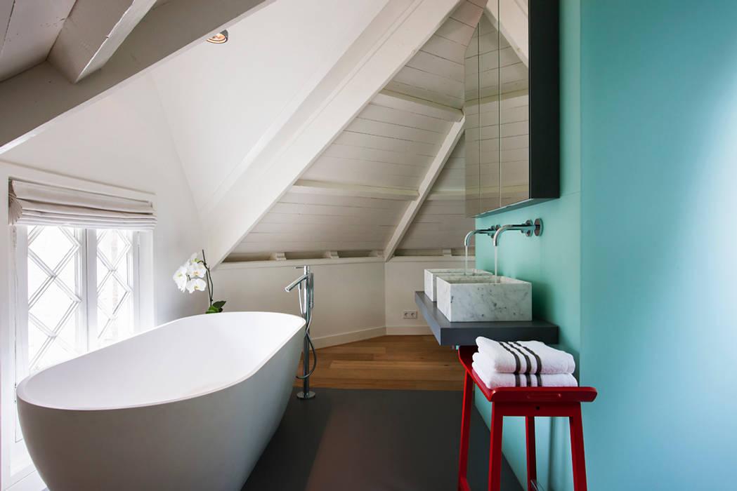 Bathroom by a-LEX