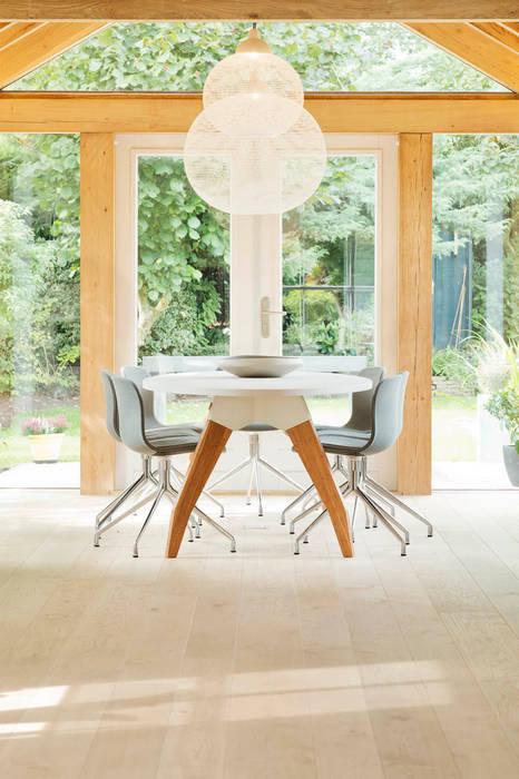 De grote verbouwing:  Serre door Jolanda Knook interieurvormgeving