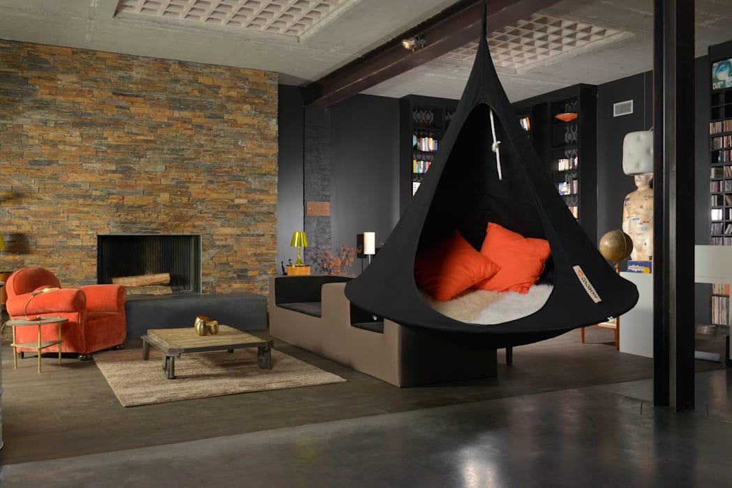 eclectic  by KSL LIVING, Eclectic