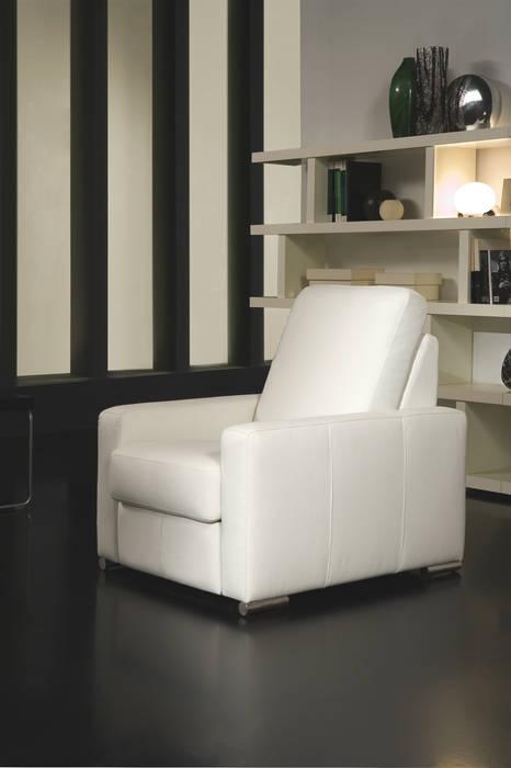 Gamamobel Spain Living roomSofas & armchairs