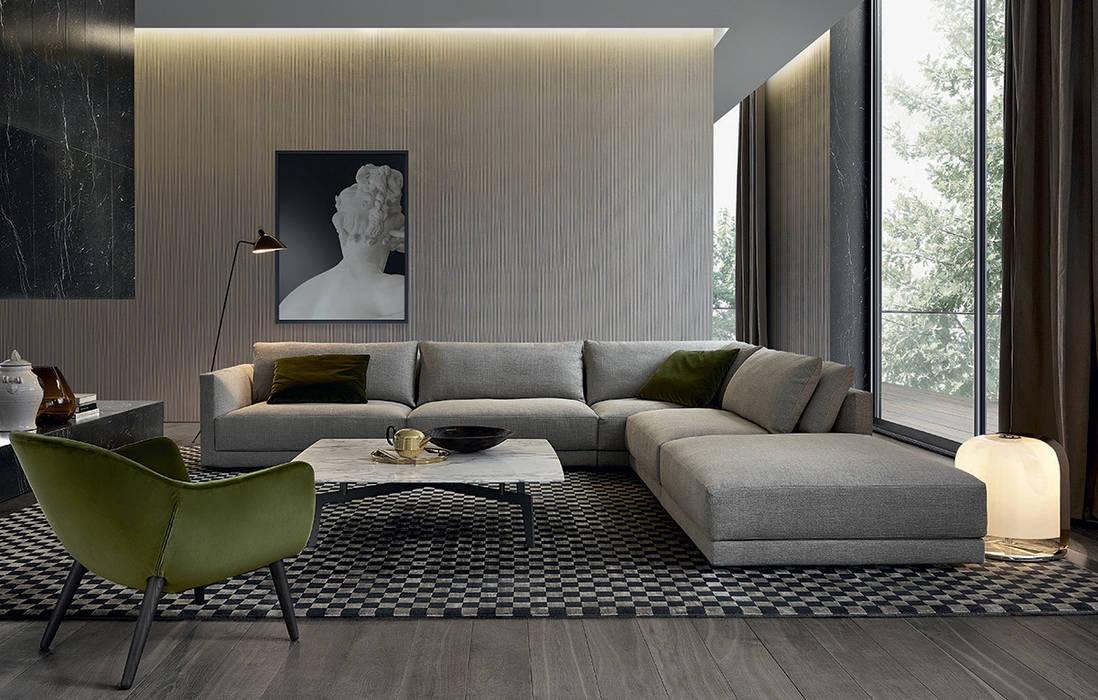 by QuartoSala - Home Culture