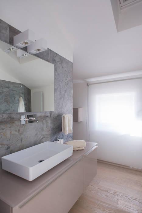 Andrea House Accessori Bagno.Bathroom Bagno Galassia Ceramiche Ritmonio Regia Accessori Bagno