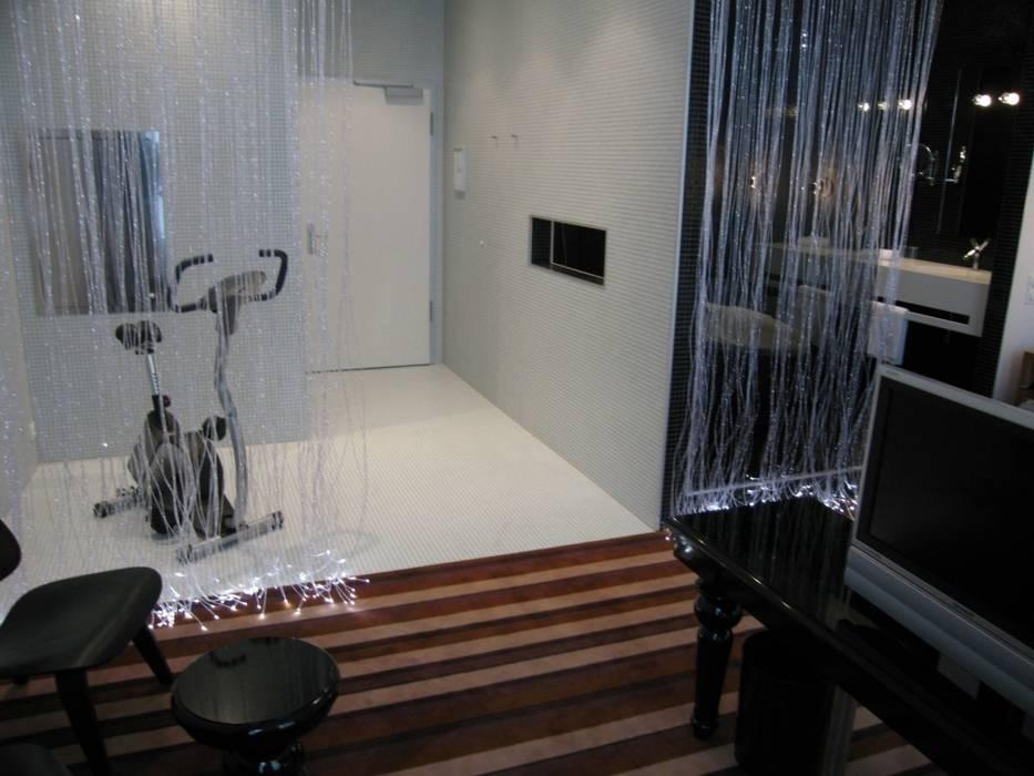 Hotel überfluss, bremen: hotels von d`behr elektro-technik gmbh | homify