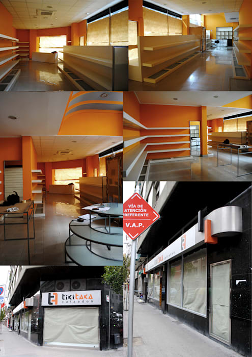 Estado previo: Oficinas y Tiendas de estilo  de interior03