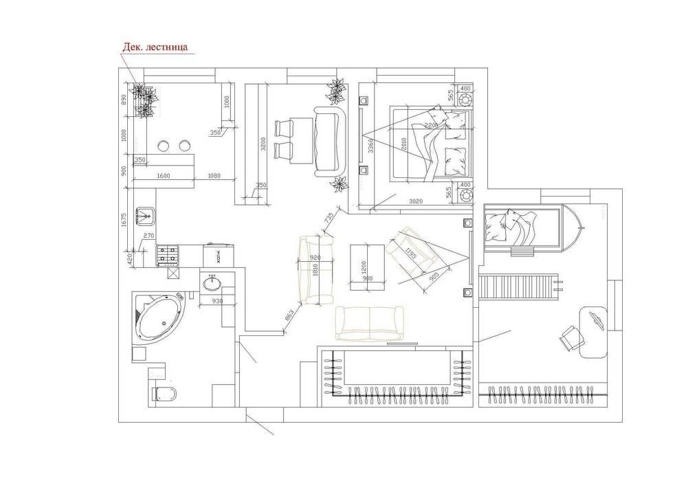 Бирюзовое очарование Стены и пол в стиле модерн от Студия дизайна интерьера 'Золотое сечение' Модерн