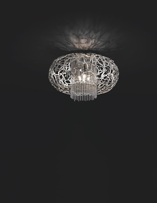 Range of Lighting Ideas : modern  by Italian Lights and Furniture Ltd, Modern