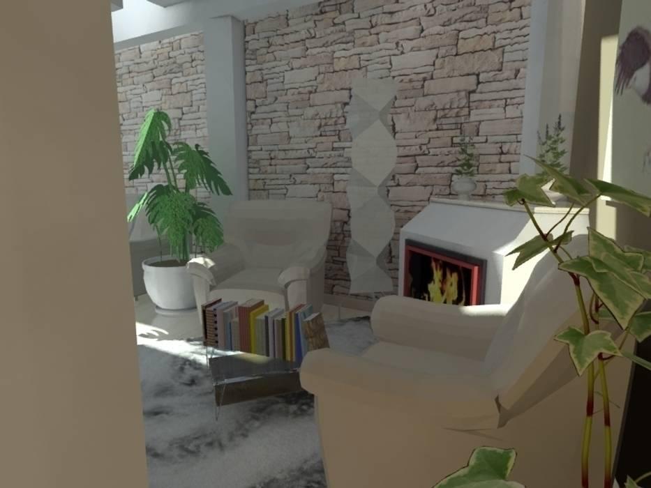 โดย studio appalti e grafica โมเดิร์น