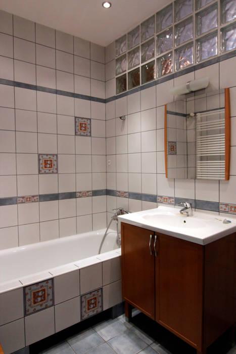 كلاسيكي  تنفيذ Better Home Interior Design, كلاسيكي