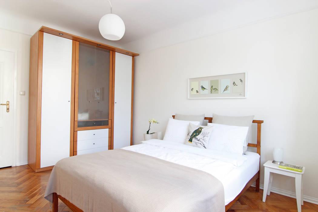 от Better Home Interior Design