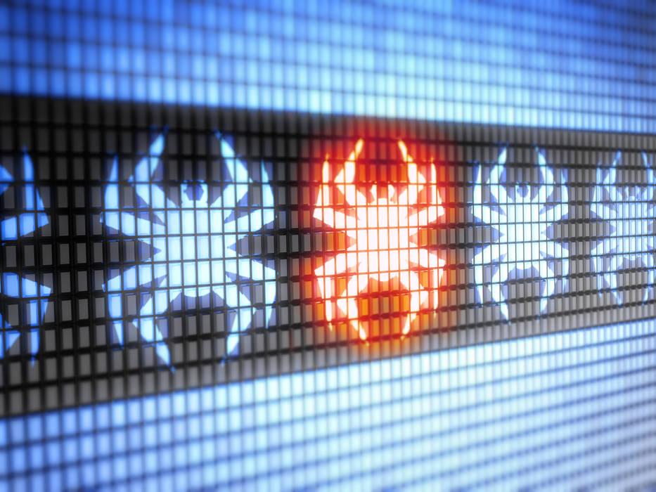 LQN Soluciones Mantenimiento Informático: Oficinas y Tiendas de estilo  de LQN Soluciones Mantenimiento Informático