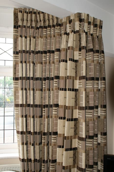 After: Curtains around complicated bay Alf Onnie