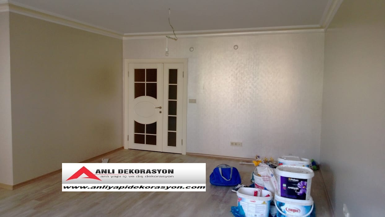 anlı yapı dekorasyon – anlı yapı dekorasyon:  tarz Pencere