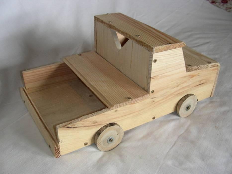 Jouet en bois: chambre d\'enfants de style par bois flotté de gibus ...