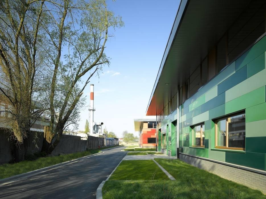 Bureau of urban architecture about us bureau of urban architecture