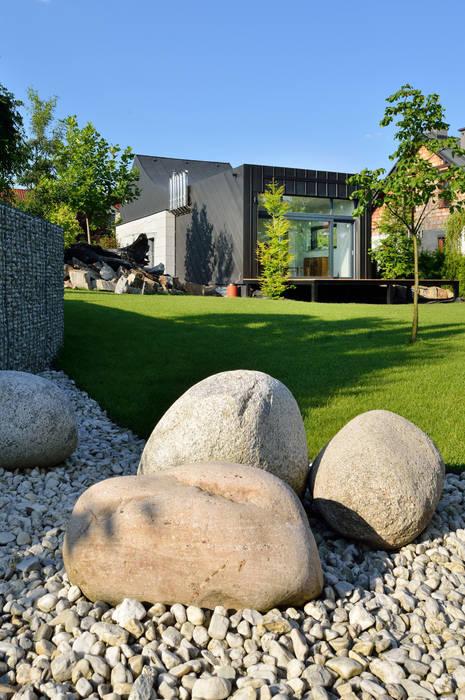 Houses by ARCHITEKT.LEMANSKI