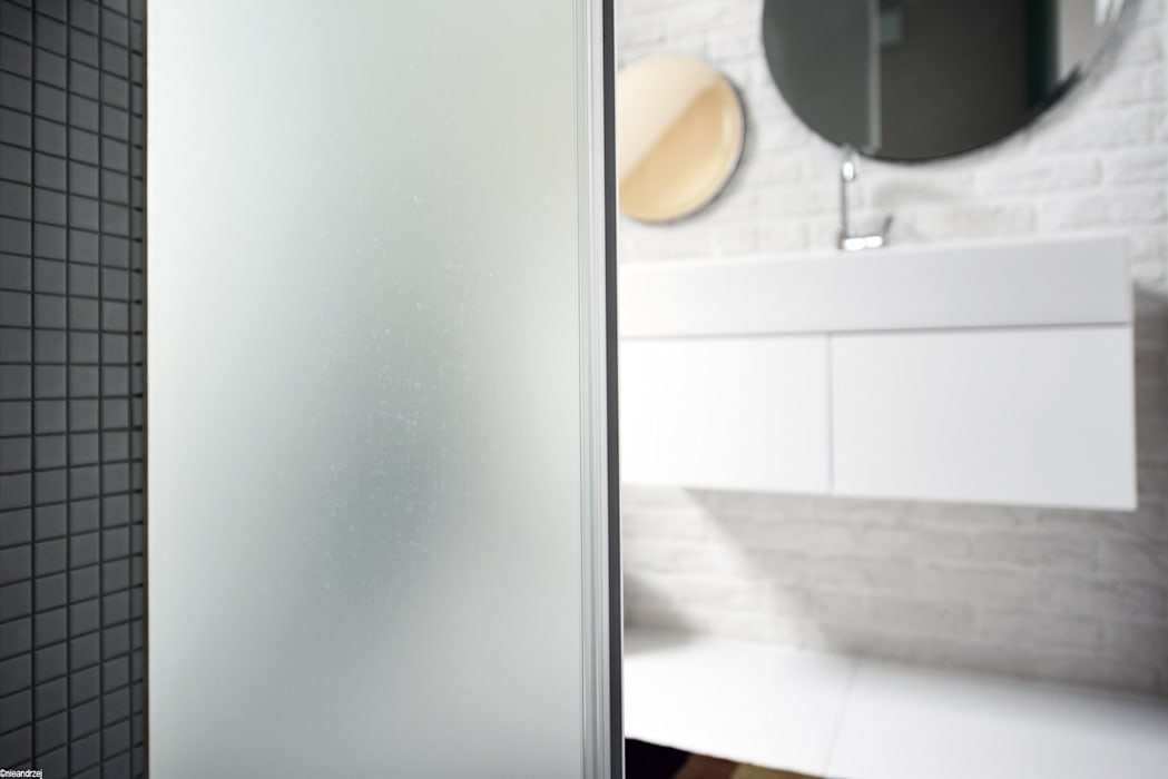 İskandinav Banyo ANIEA İskandinav