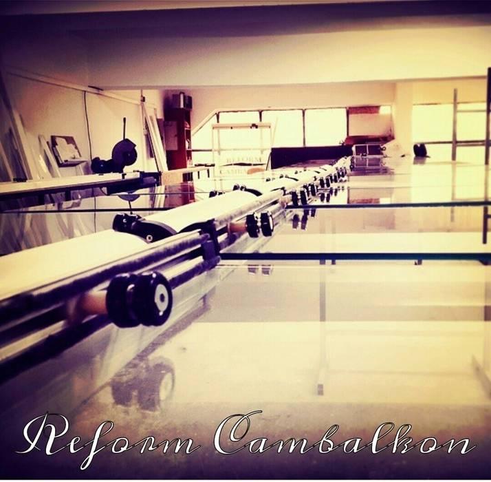 Reform Cam Balkon – Reform Cam Balkon:  tarz Teras