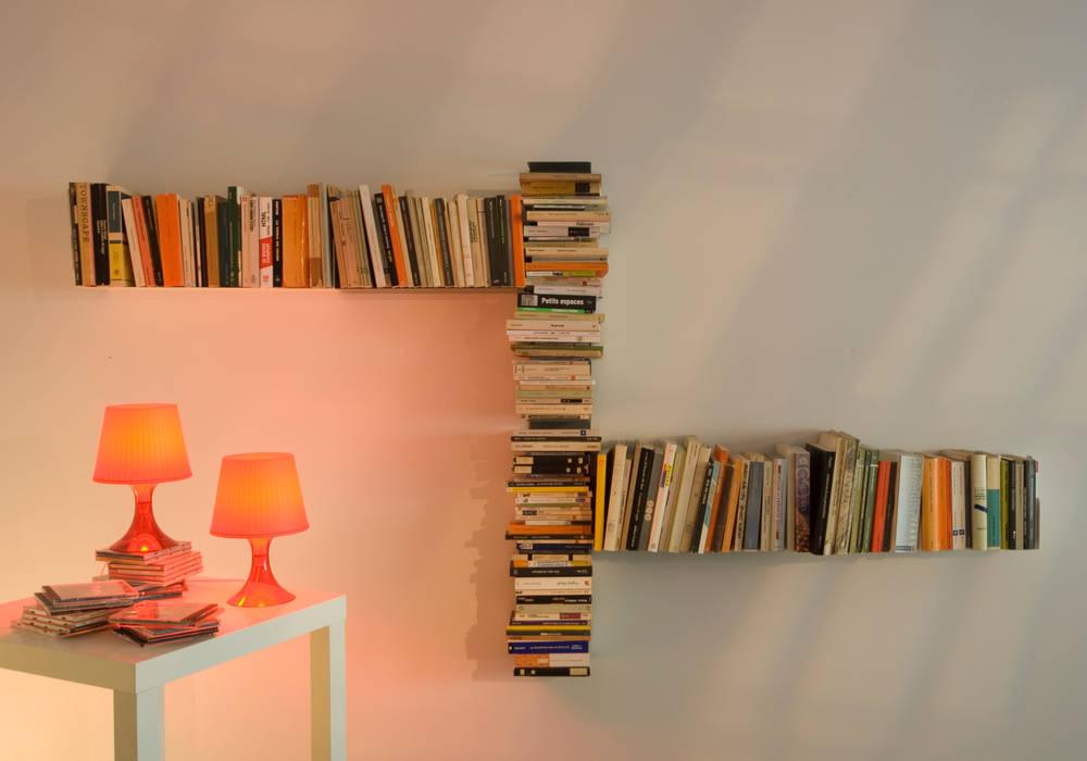 minimalist  by TEEbooks, Minimalist