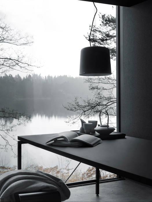 Vipp lamp Vipp Living roomLighting