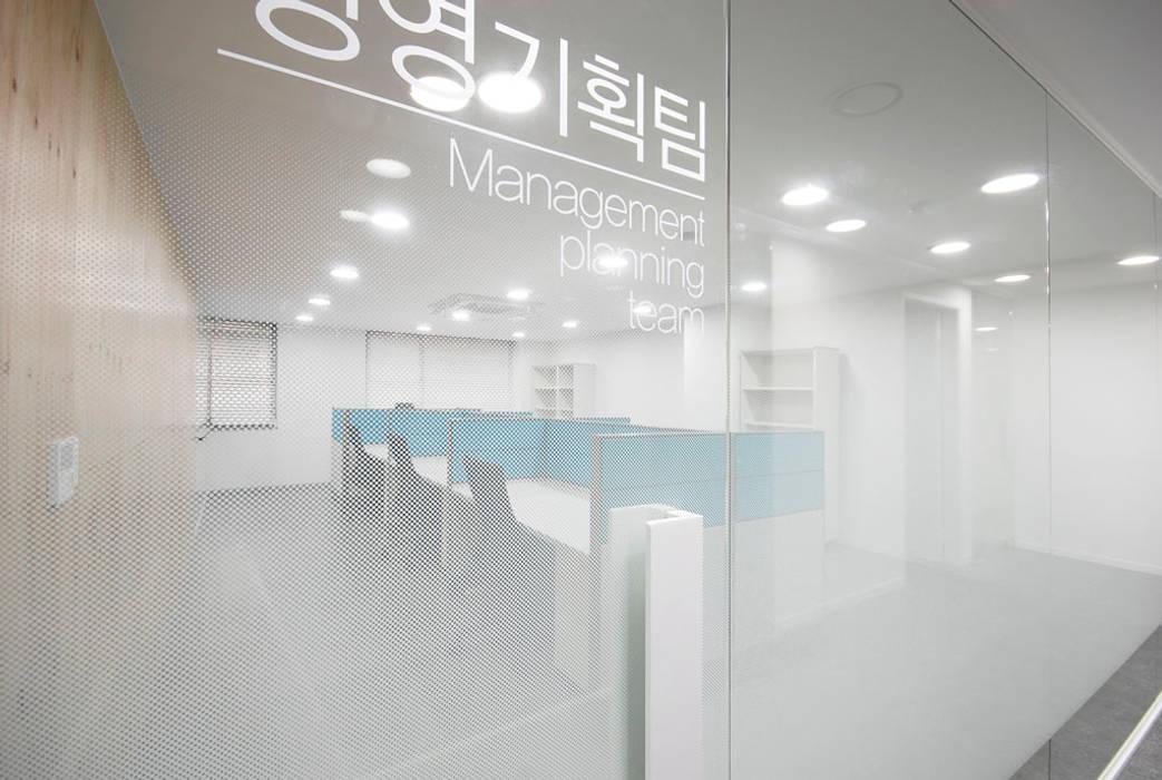 Hugel2 (휴젤2): By Seog Be Seog | 바이석비석의  회사