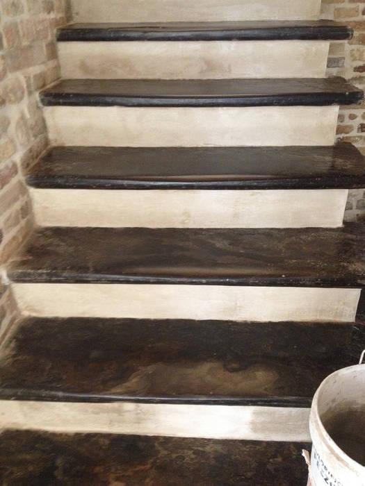 arch.Officina Коридор, коридор і сходиАксесуари та прикраси