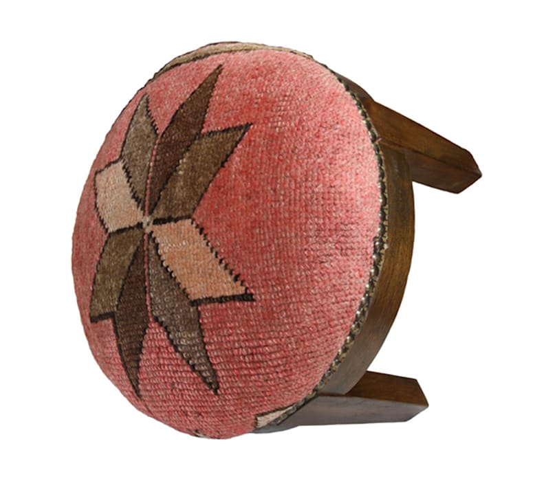 de Melek Orıental Carpets & Accessorıes Clásico