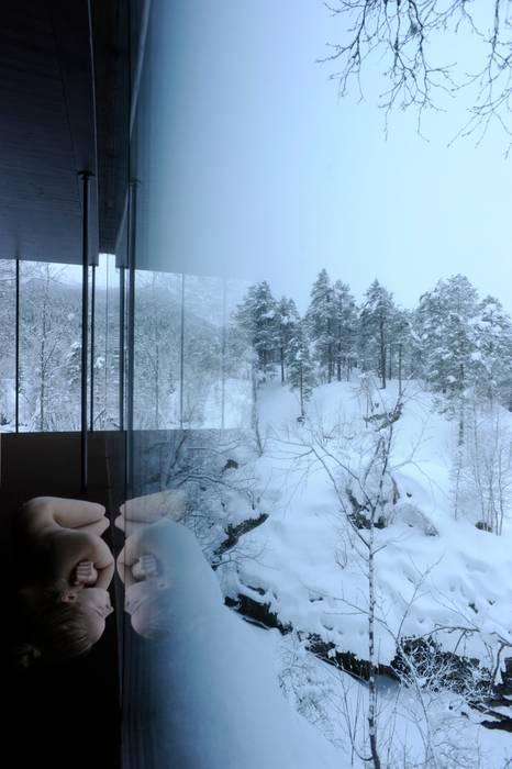 The Juvet Landscape Hotel Hotels By Juvet Homify