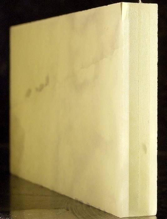 Lamına Stone – Raffless Hotel Zorlu Center- Backlit Onyx:  tarz Oteller, Modern