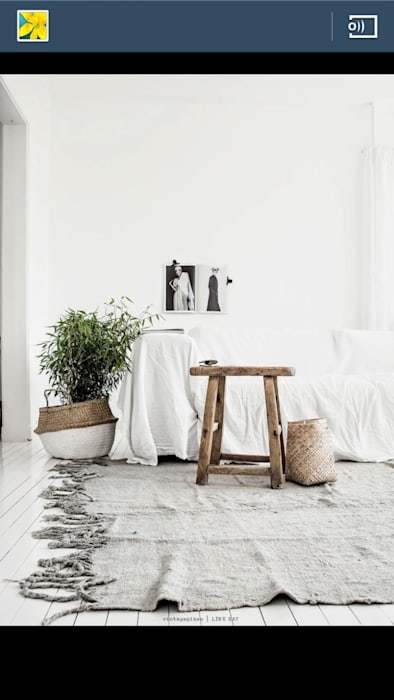 сучасний  by Refound Carpet, Сучасний