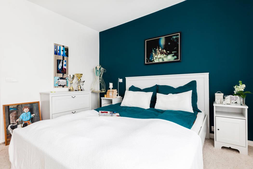 Bedroom by Decoroom