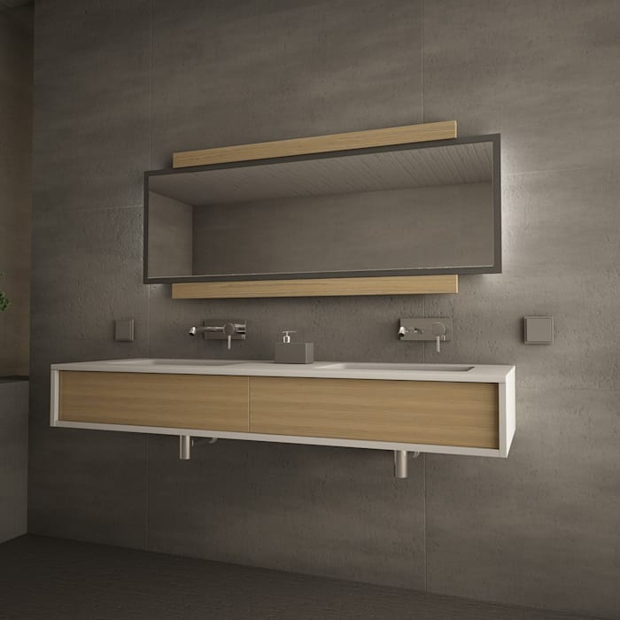 industri  oleh Lionidas Design GmbH, Industrial