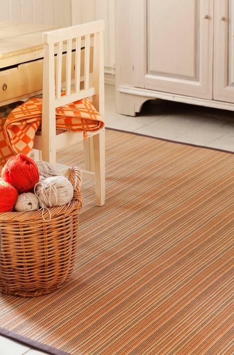 Swing Sisal & Seagrass Walls & flooringCarpets & rugs