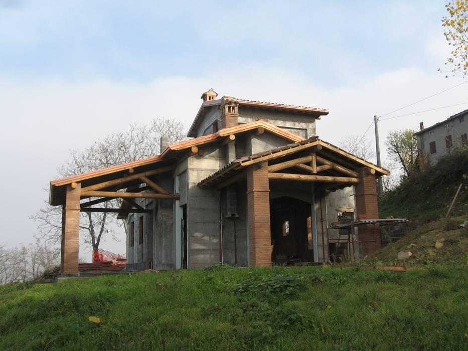 Case Di Campagna Colline Piacentine : Affitto e vendita ville u case u rustici rustico casale