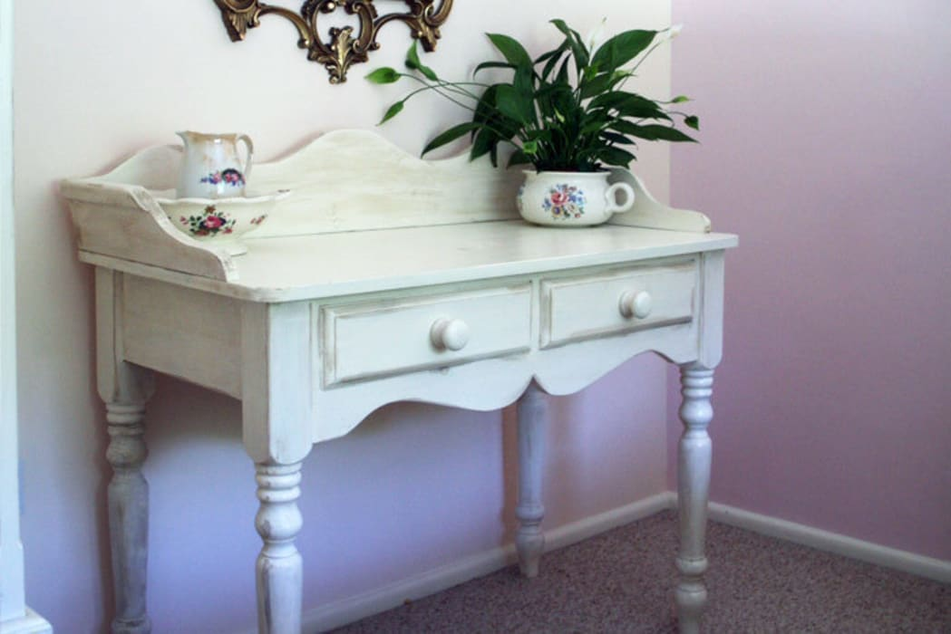 country  by Alpine Furniture, Country