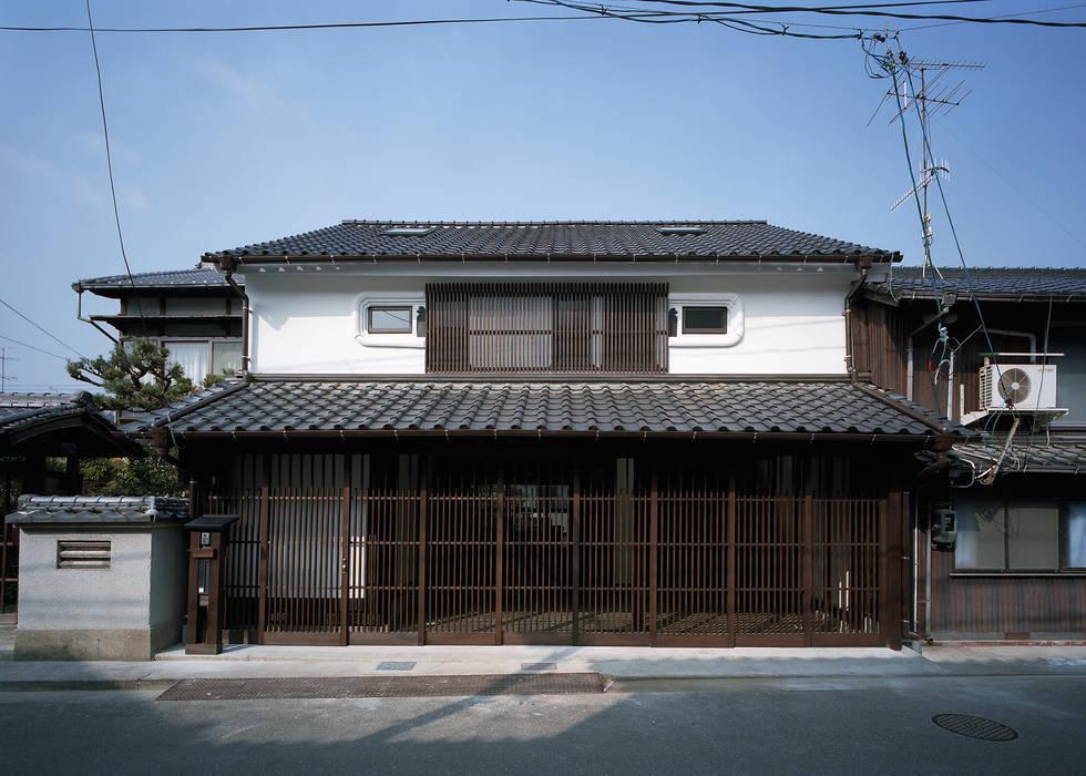 classic  by 株式会社 長野総合建築事務所, Classic