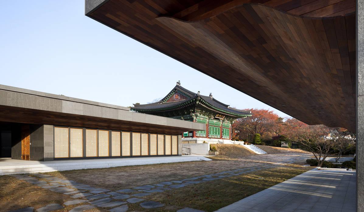 根據 kaichun1000 日式風、東方風