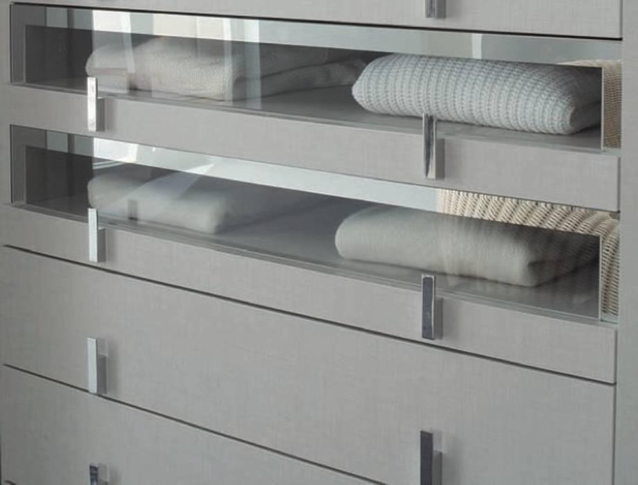 modern  by Lamco Design LTD, Modern