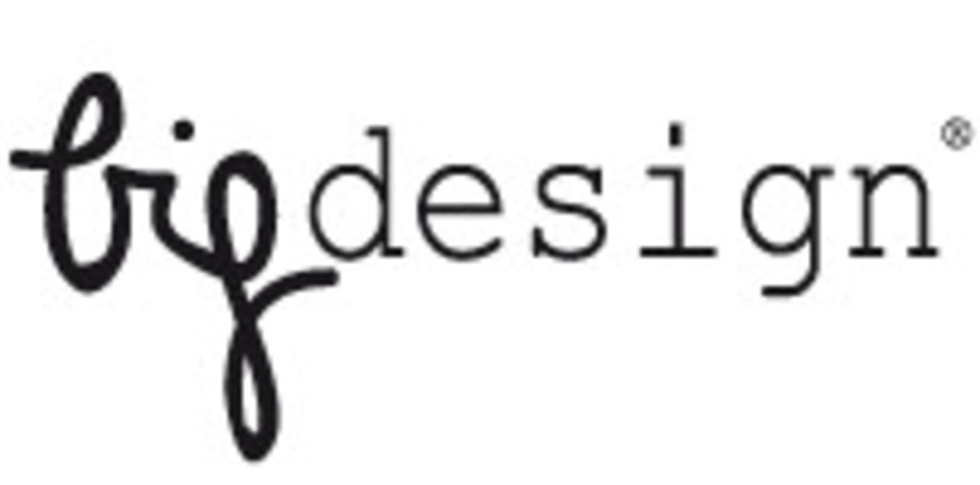 Angolo Design Blog Salas/RecibidoresIluminación