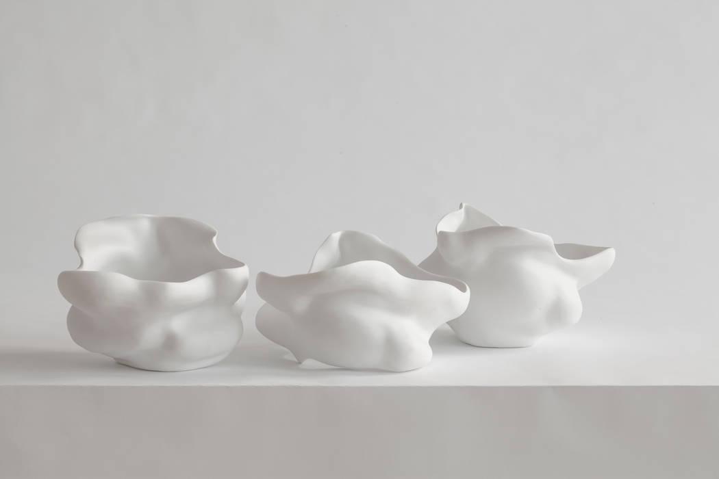 Inge Bečka Art & Design Living roomAccessories & decoration