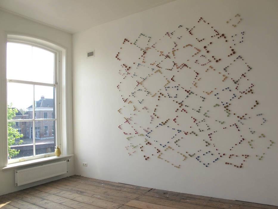 minimalist  by Marian Bijlenga, Minimalist