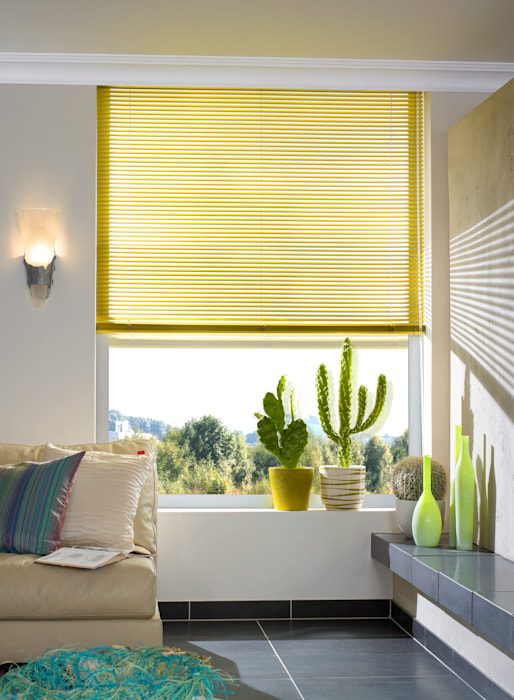 Rollomeister Windows & doors Blinds & shutters