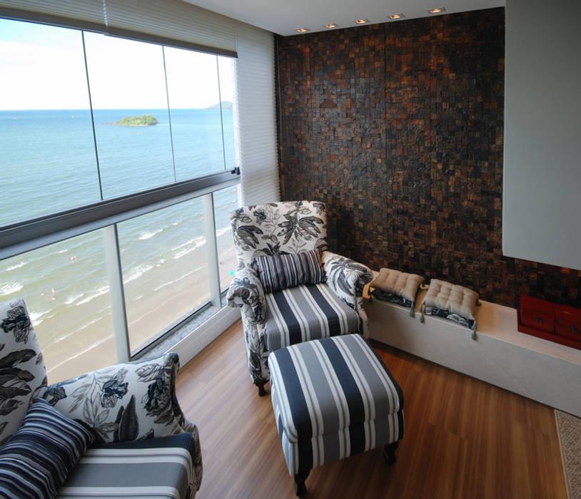 Apartamento 902 por Neoarch Moderno