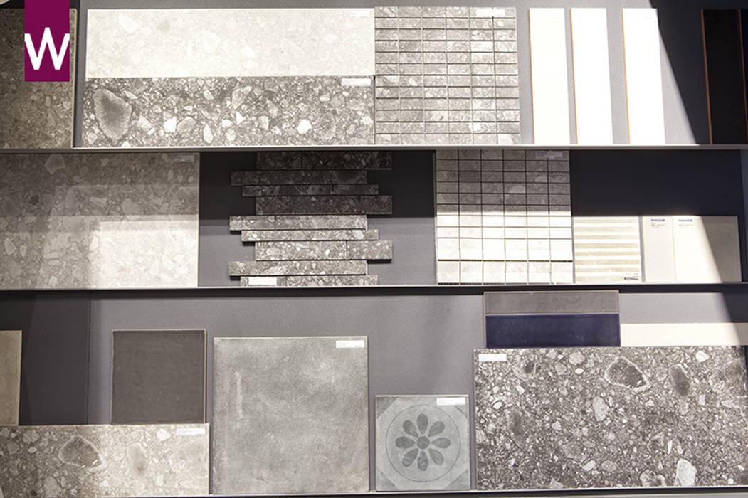 Vt Wonen Badkamer : Vtwonen tegels voor de rustieke badkamer badkamer door van