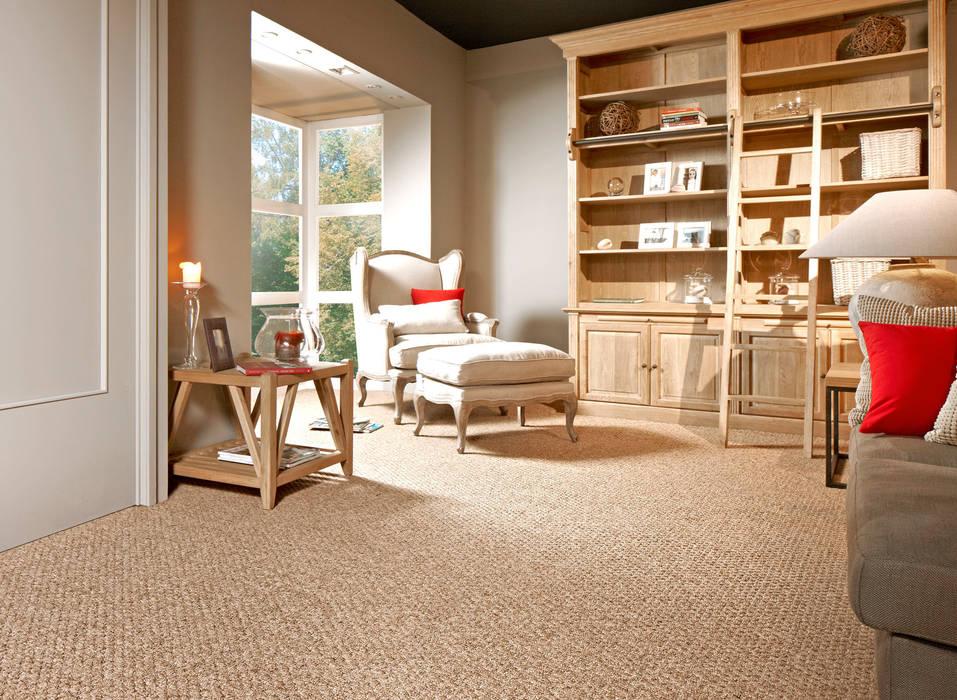 oleh Crown Floors, Klasik