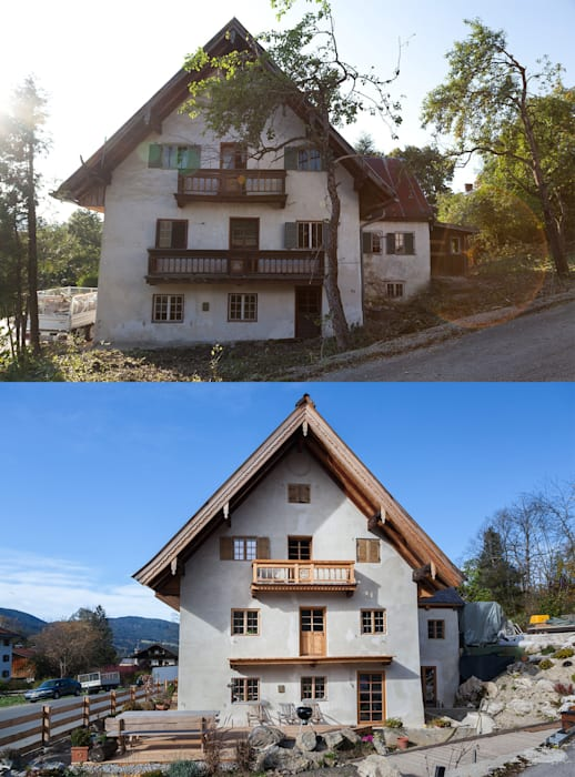 betterhouse