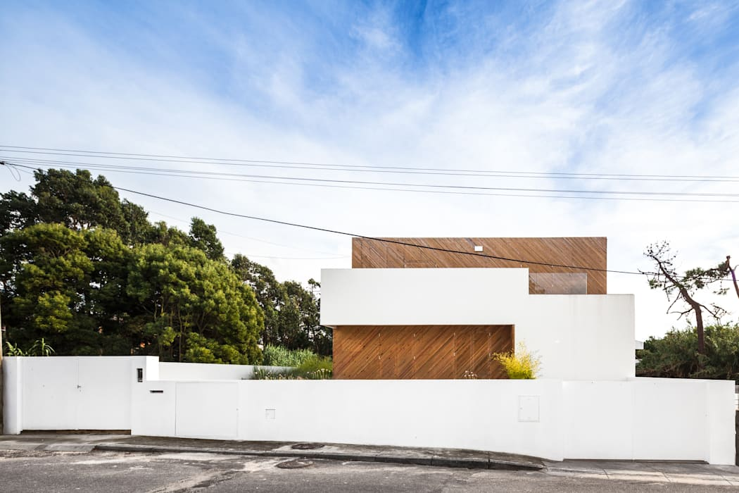 Houses by Joao Morgado - Architectural Photography, Modern